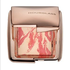 Hourglass Ambient Diffused Heat Blush 💕